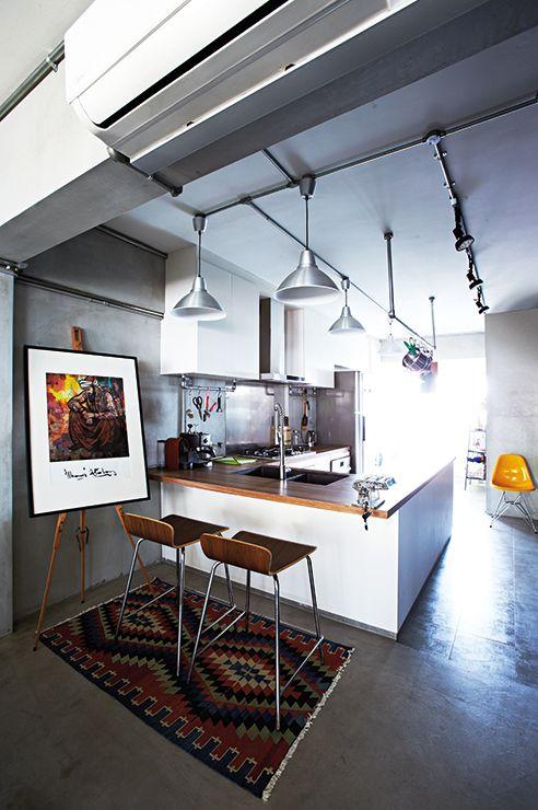 Hdb 3 Room Flat: 33 Best 3 Room Flat Reno Ideas Images On Pinterest