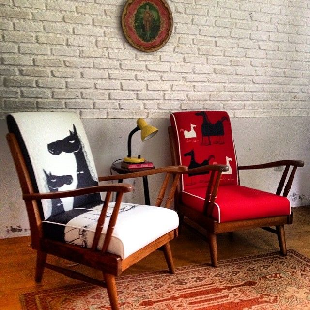 100 Best Life Is A Chair Images On Pinterest