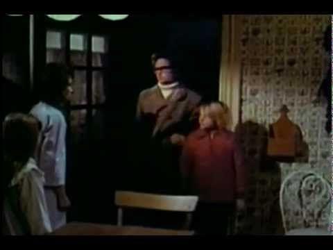 "WHEN MICHAEL CALLS"" (1972) TUESDAY ABC MOVIE OF THE WEEK - Ben Gazarra & Elizabeth Ashley"