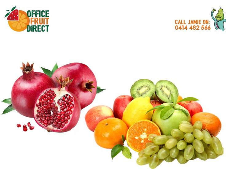 Officefruitdirect offers fresh and healthy fruits delivery at work in Melbourne, Australia. For more please visit: http://www.officefruitdirect.com.au/