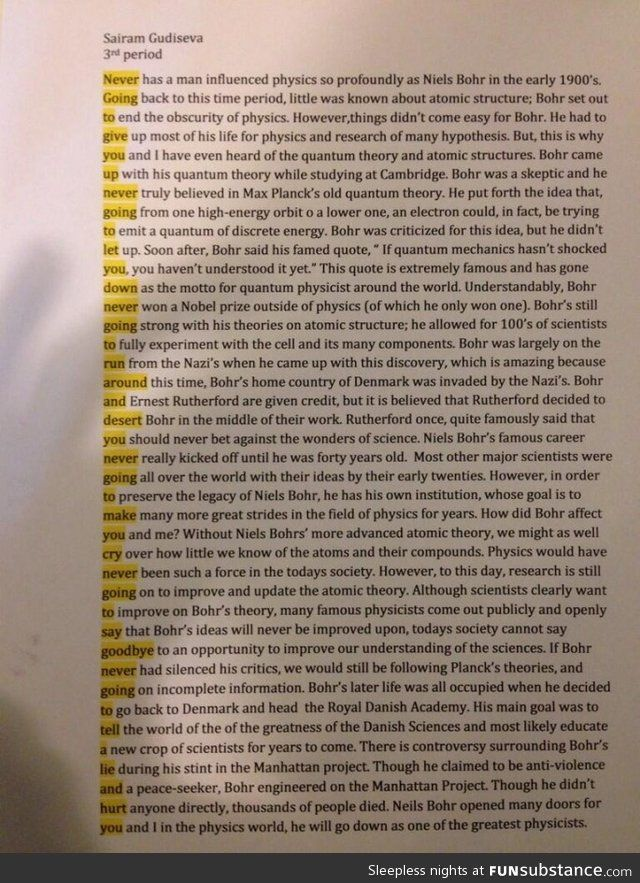 best mr astley images rick astley s and music student rick rolls his teacher in a physics paper