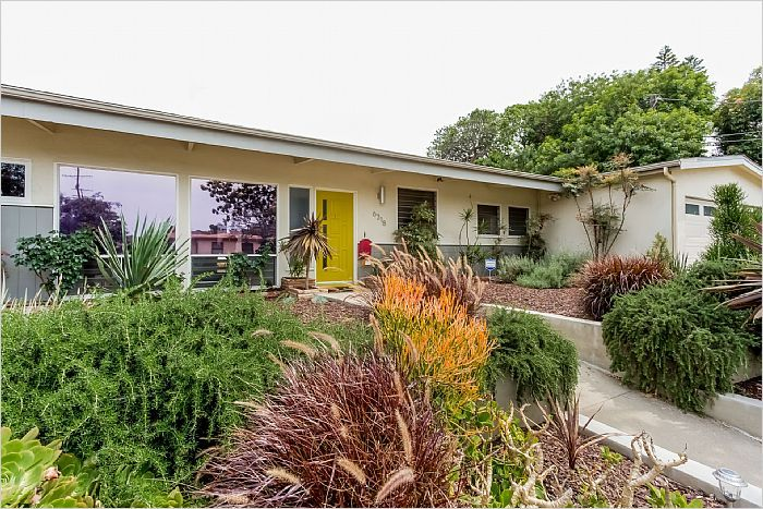 $969,000 - Los Angeles, CA Home For Sale - 6318 W 77th St --- http://emailflyers.net/43074