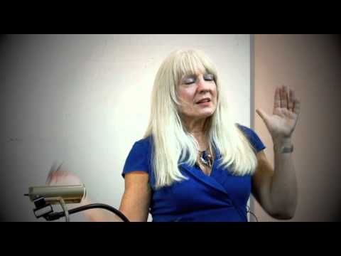 ET sculptor Cynthia Crawford  extraterrestrial races