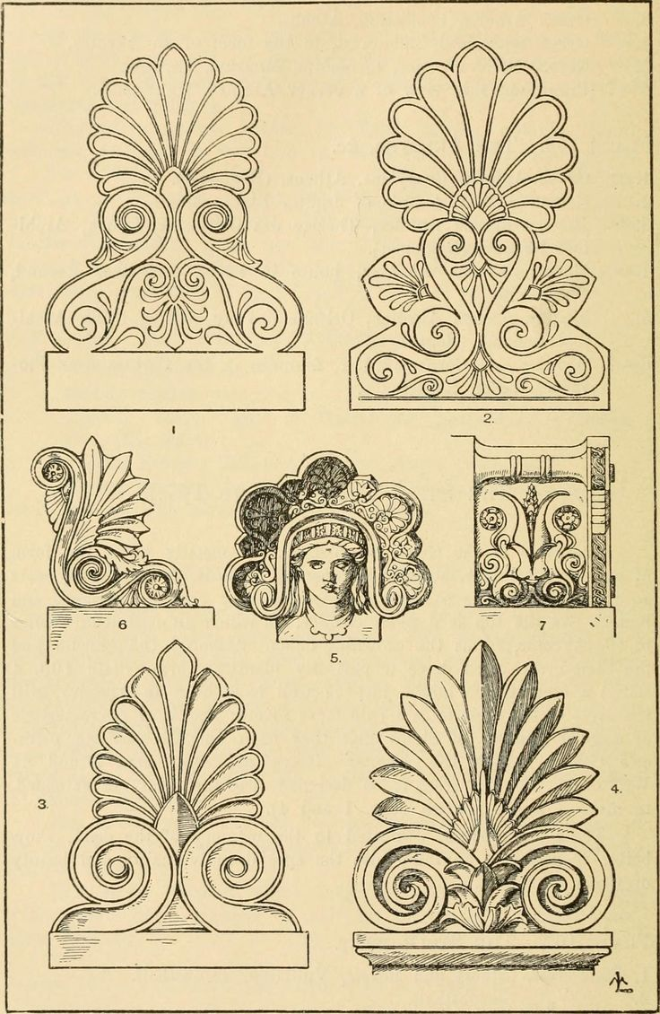Handbook_of_ornament;_a_grammar_of_art,_industrial_and_architectural_designing_in_all_its_branches,_for_practical_as_well_as_theoretical_use_(1900)_(14597671860).jpg (1670×2564)