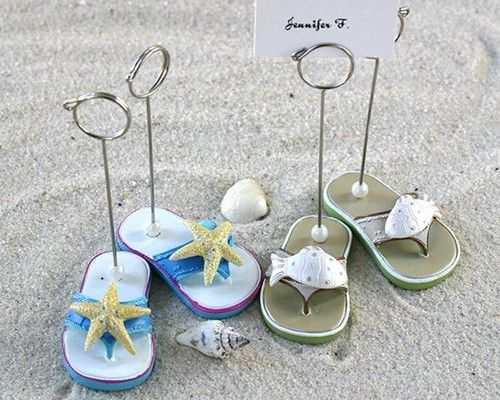 111 best My beach wedding theme images on Pinterest Marriage
