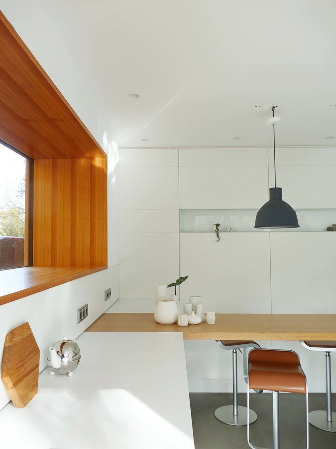 194 best Küche images on Pinterest   Interieur, Interiors and Kitchens