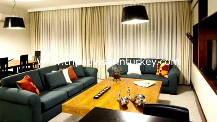 116 Residence Click for more details --- http://www.tripadvisorinturkey.com/2015/10/116-residence.html  #hotels #istanbul #beyoglu #travel #tourism