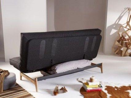 Aslak-120-sofa-05
