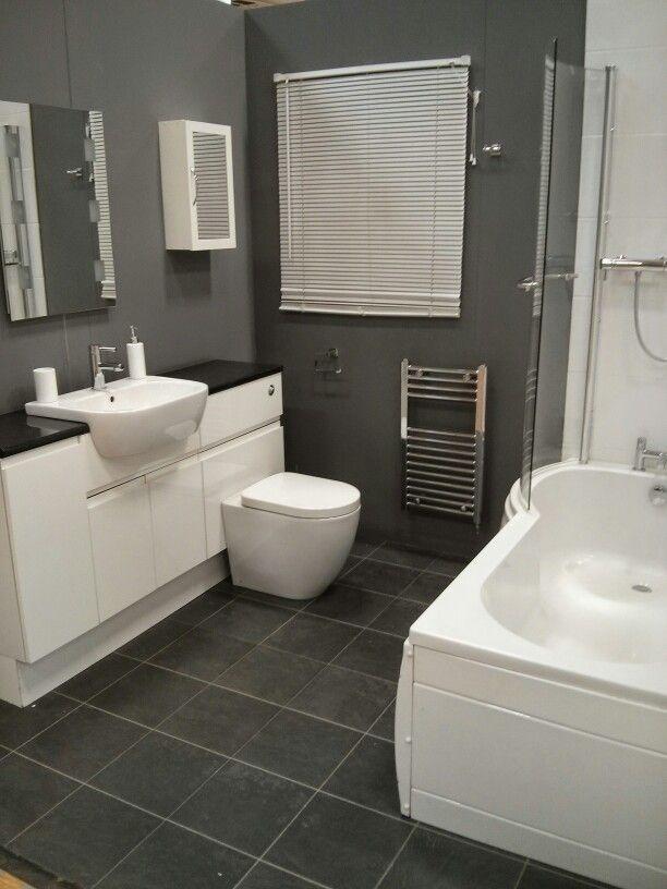 B Q Bathroom Vanity With No Handles Bathroomdesignb Q Narrow Bathroom Designs Bathroom Design Layout Modern Bathroom Design