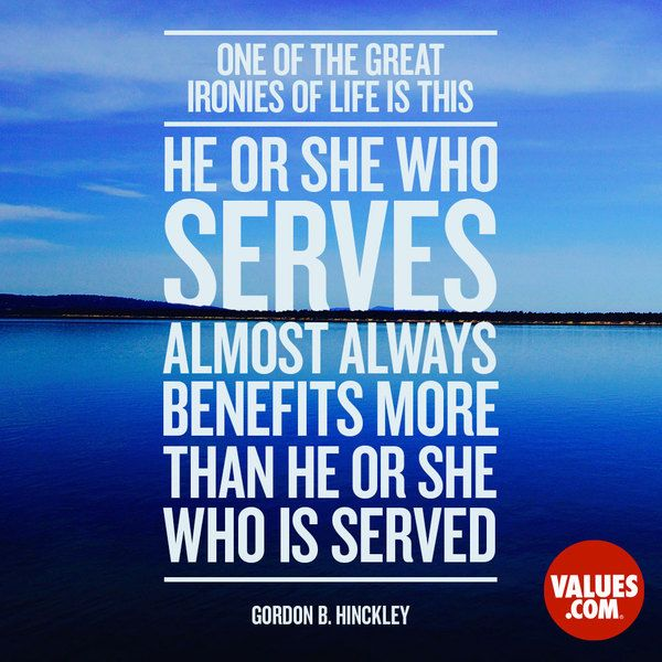 Inspirational Quotes On Customer Satisfaction: Best 25+ Community Service Quotes Ideas On Pinterest