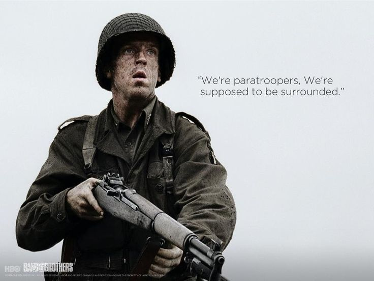 300 Best Images About Band Of Brothers & The Pacific On