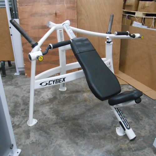 Cybex-Incline-Chest-Press-PL-Used-.jpg (500×500)