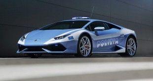 lamborghini-police-italienne-7