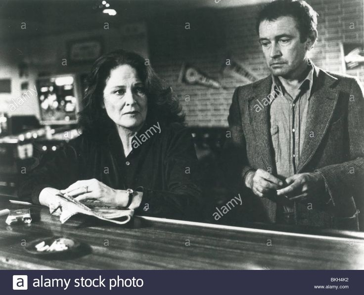 "Colleen Dewhurst (Mrs. George C. Scott at the time) (#24) ""Nothing But the Half Truth"""