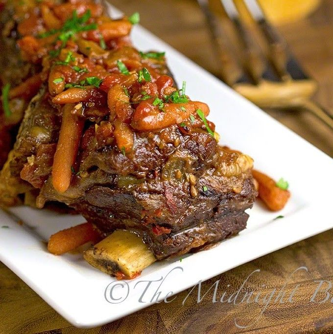 slow-cooker-braised-short-ribs-2-43-o
