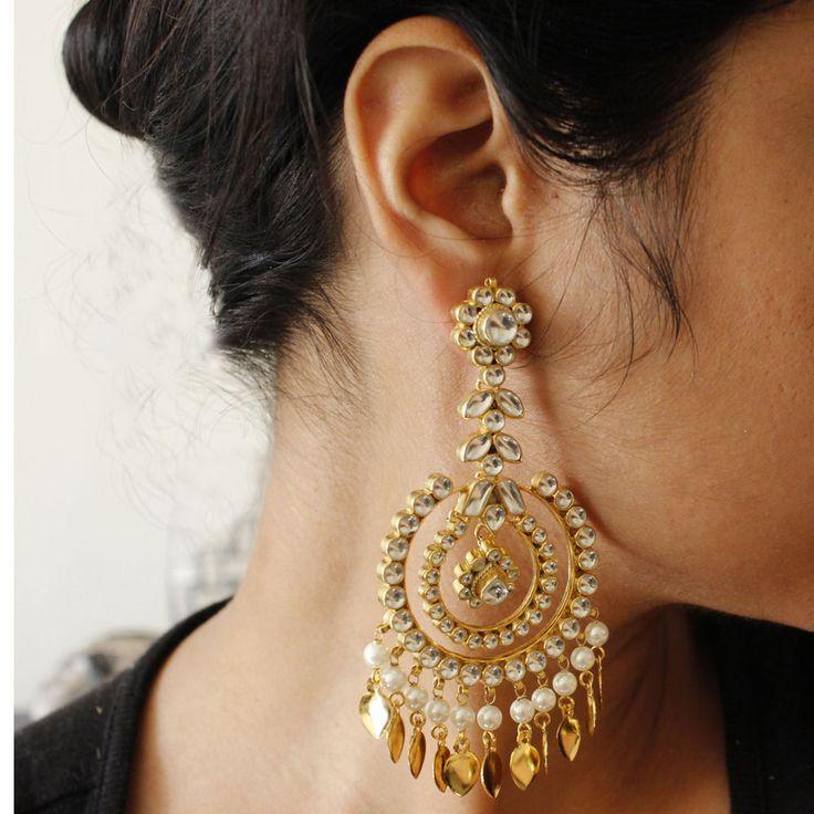 22kt Gold Platinum: Best 25+ Indian Bridal Wear Ideas On Pinterest