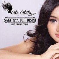 Cita Citata - Goyang Dumang by Angelina (61) on SoundCloud