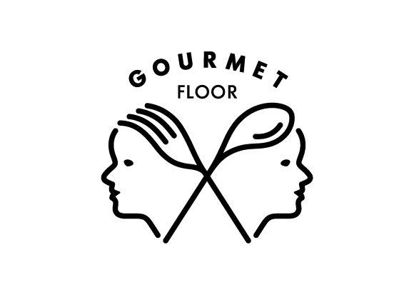 NU CHAYAMACHI Gourmet Floor _ Rebranding | ANONIWA: News & Info info.anoniwa.sub.jp