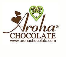 Aroha Chocolate, Nelson