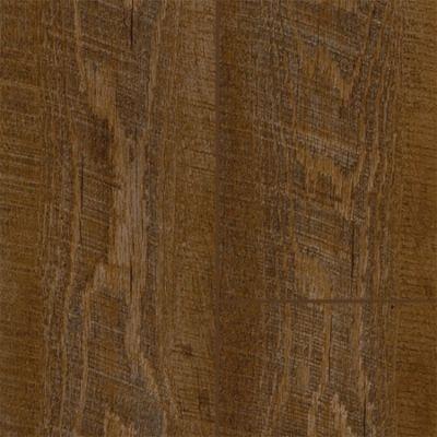 PVC vloer ComfyClick Sawcut Hickory Arizona 541115. PVC laminaat vloer ...