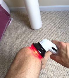 Lámpara de luz infrarroja: 7 usos sorprendentes - Salud Estratégica