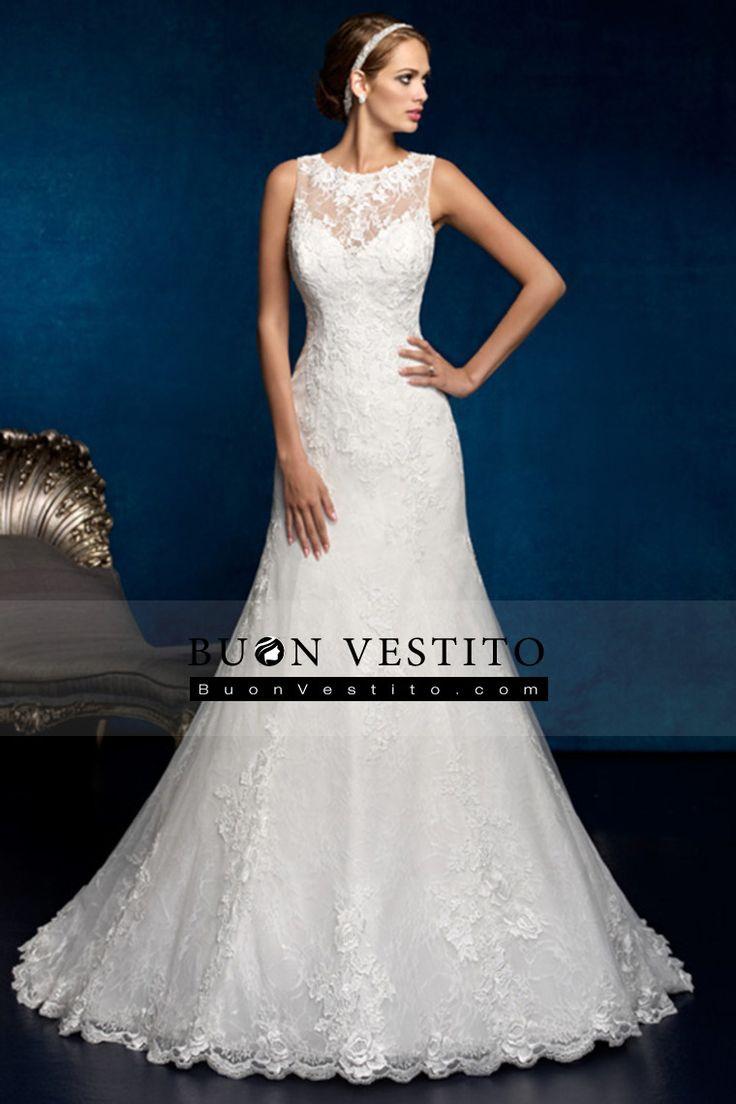 Wedding dress rental los angeles   best Wedding Dresses images on Pinterest  Wedding frocks Short