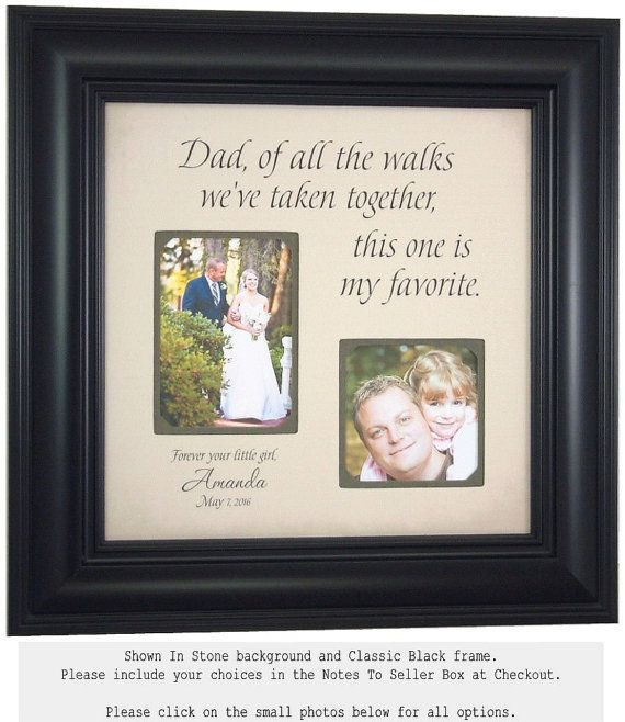 663 best Wedding Thank You Gifts for Parents images on Pinterest ...