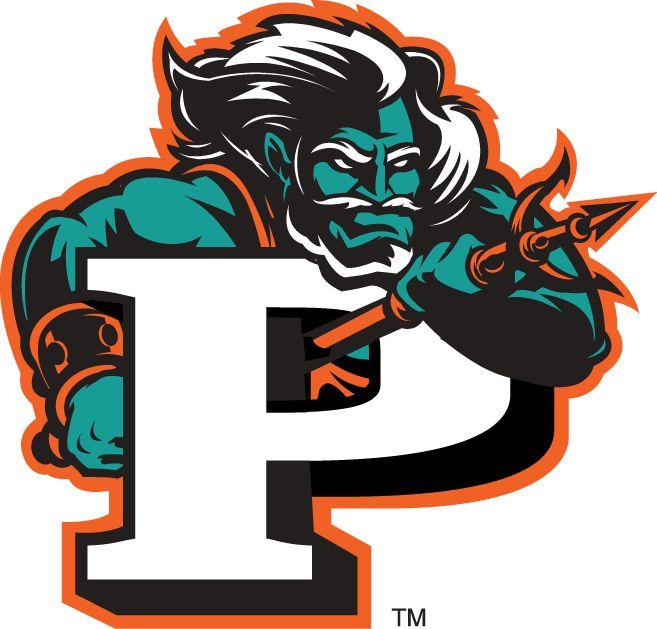 cool college sports logos 12000 vector logos