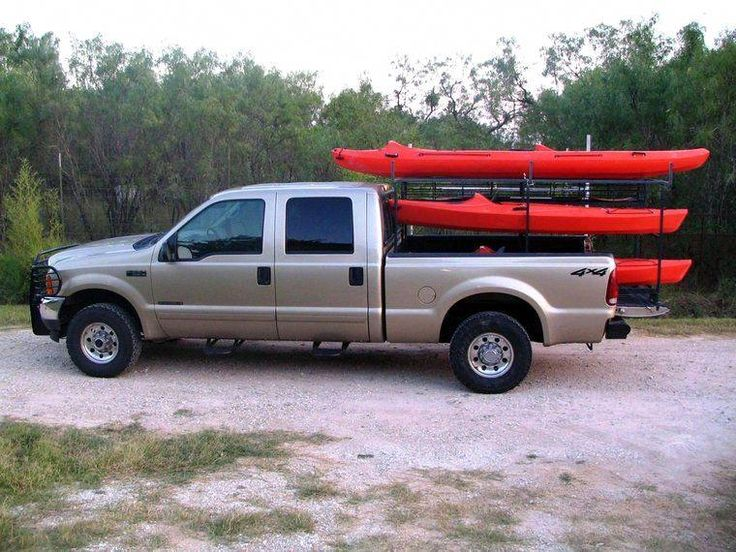 dual kayak roof rack products KayakAccessoriesProducts