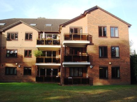 VFM property mangement provide residential property management. Our property services have proven immensely popular with time pressed landlords, directors, leaseholders. Click here http://www.vfmpropertymanagement.com/property-management/ get more information about your any query.