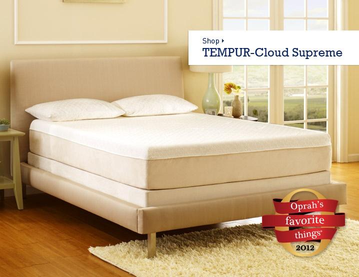 tempurpedic beds - Tempur Pedic Beds