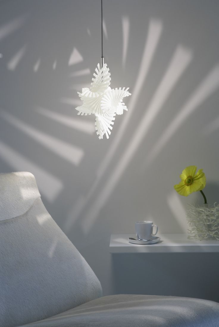 MGX by Bathsheba Grossman & 31 best 3D Printed Lighting images on Pinterest   Lights ... azcodes.com