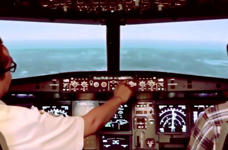 REVIEW SEKOLAH PILOT, STPI CURUG JAKARTA – Avia Search Indonesia melakukan dokumentasi video ke sekolah penerbangan tertua di dunia pendidikan bagi penerbang Indonesia, Sekolah Tinggi Penerbangan Indonesia (STPI) Curug merupakan salah satu perguruan tinggi yang berada dibawah Kementrian Perhubungan Indonesia. STPI ini adalah sekolah tinggi penerbangan terlama di Indonesia dimana sebelumnya dikenal dengan nama API (Akademi Penerbangan Indonesia), kemudian pada tahun 1954 dipindahkan dari…
