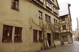 bad mergentheim hotel cafe garegan - Google Search