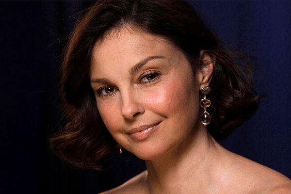 Ashley Judd Movies, Speech, Husband, Age, Poem, Net worth