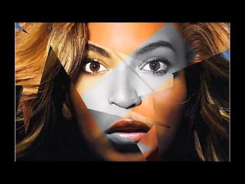 Girls Love Beyonce - Drake feat. James Fauntleroy. I am in love with this song!! ❤
