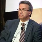 """05/10/2011 - Ομιλία Συνηγόρου του Καταναλωτή, κ. Ευάγγελου Ζερβέα, στο Συνέδριο """"Insurance Money Conference 2011"""", που διοργανώθηκε από το περιοδικό """"Insurance World"""""""