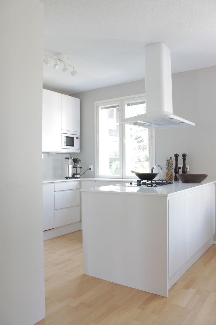 ♥Voor meer inspiratie, interieurstyling , verkoopstyling en interieurfotografie www.stylingentrends.nl of www.facebook.com/stylingentrends
