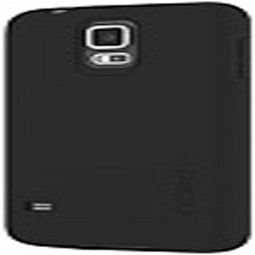 Incipio NGP Case for Samsung Galaxy S5 - Black - SA-530-BLK - Impact Resistant - Flex20, Next Generation Polymer consumer electronics