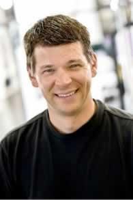Matt Hanson Personal Trainer Madison WI   Pinnacle Health and Fitness Club