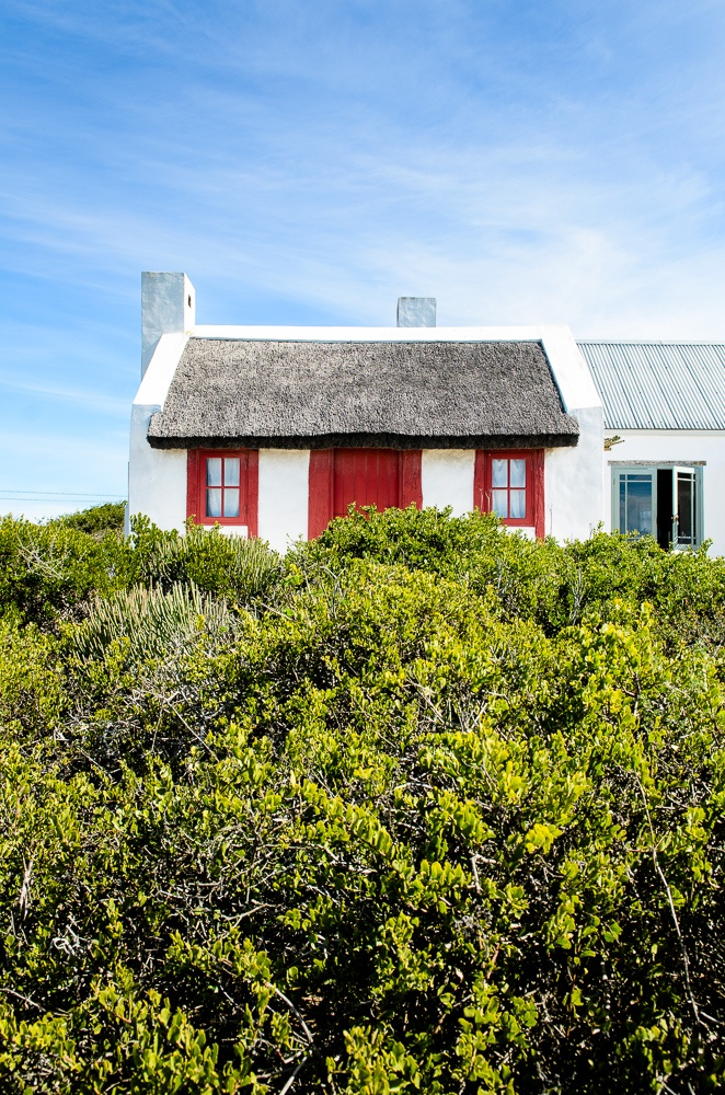 West of the Moon in Churchhaven is the most Perfect of HIdeaways- in Summer and Winter http://www.perfecthideaways.co.za/beach-accomodation/west-of-the-moon #beach #holiday #capetown