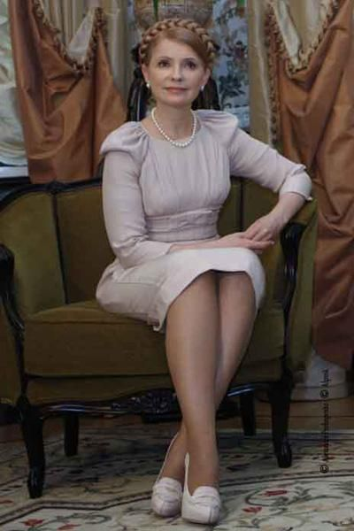 фото тимошенко развр - 13
