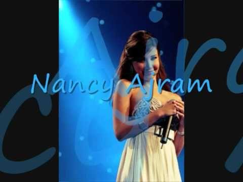 Nancy Ajram Moushtaka Lik - YouTube