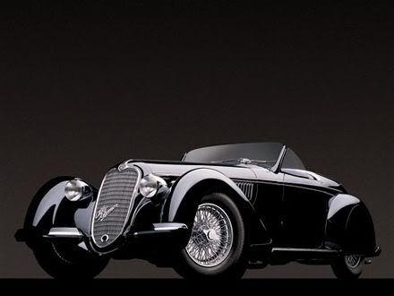 Best Alpha Romeo Images On Pinterest Alfa Romeo Vintage Cars