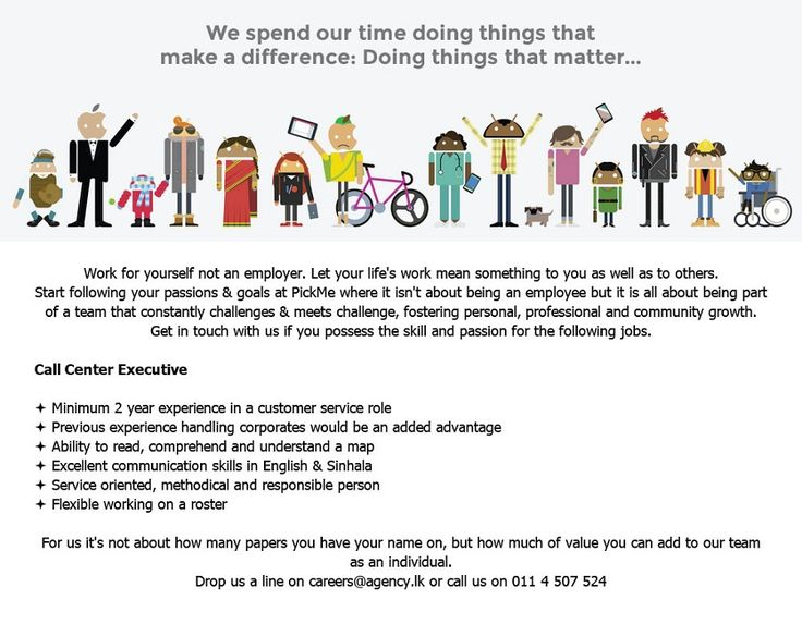 9 best Customer Service images on Pinterest Customer service - dredge operator sample resume