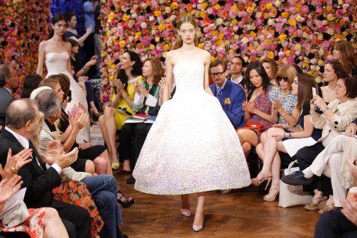 dior-raf-simons-givhanDior Fashion, Rave, Dior 2012, Christian Dior, Dior Dresses, Dior Haute, Dior Couture, Raf Simons, Haute Couture
