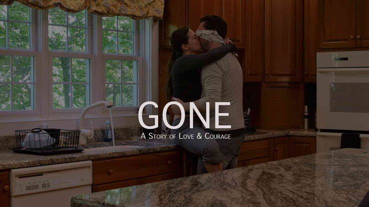 Movie: Gone - A Story Of Love & Courage. An amazing new erotic film for women and couples. click the photo to view photos and a movie traielr.