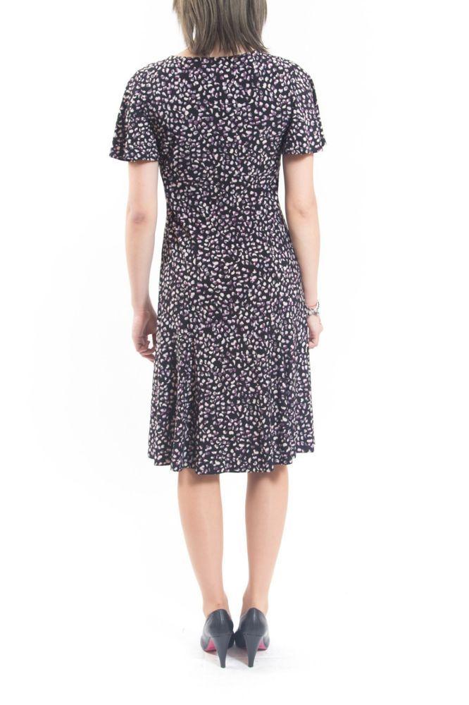 Women Ladies Dress Dresses Size