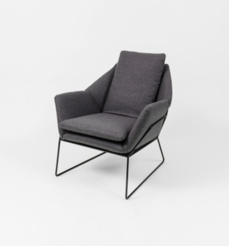 Best 165 Best Chairs Chairs Chairs Images On Pinterest 400 x 300