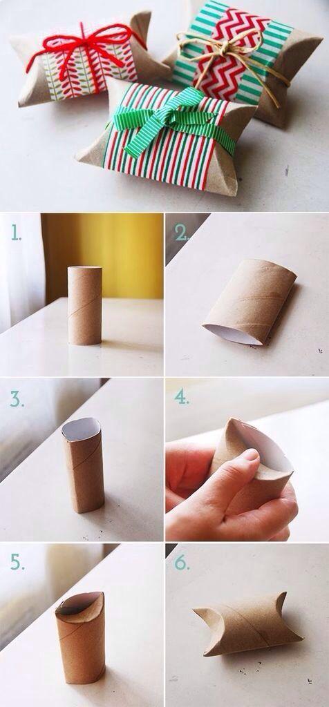 #DIY #box